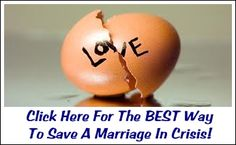 Marriage Crisis - http://www.relationshipguide-101.com/marriage-crisis