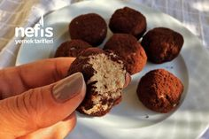 Tiramisu, Muffin, Cooking, Breakfast, Istanbul, Food, Kitchen, Morning Coffee, Essen