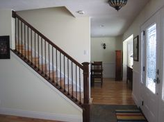 traditional-staircase.jpg (500×376)