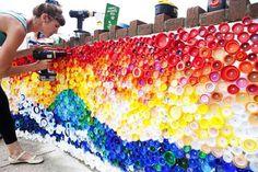 reciclar-botellas-plastico-15