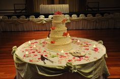 Wedding Cakes Rockford Il - http://www.talenthuntweb.com/wedding-cakes-rockford-il/