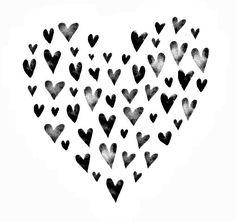 ♡ :) I love love. IsaRtfulfairytale