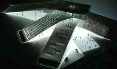 Big Architects  #BIGArchitects Pinned by www.modlar.com