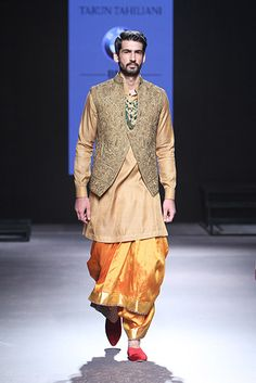 Tarun Tahiliani groomswear collection. Shop for your wedding trousseau, with Bridelan - a personal shopper & stylist for Indian brides & grooms, visit our website www.bridelan.com #Bridelan #weddinglehenga #taruntahiliani