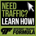 Learn How To Get Massive Traffic To Any Website Using This System. Business Marketing, Internet Marketing, Online Business, Set Me Free, Great Life, Free Training, Get Over It, Thats Not My, How To Get