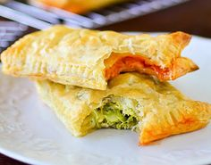 hello, Wonderful - 8 DELICIOUS AND EASY TO EAT HAND PIES