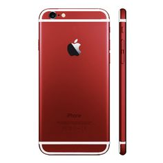 HOT RED !!!!!! Fancy a unique iPhone back-housing ? Choose your own color For all of our custom needs unikshade.com worldwide shipment Fully customized iPhone 6 / 6s http://www.unikshade.com/ #customiphone #customiphone6 #luxuryphone #luxuryiphone #iphone6s #iphone6 #goldiphone6 #goldiphone6s #24ktgold #luxuryiphone6 #apple #bespoke #customized #unique #uniquephone #blackiphone #dubai #coloriphone #customization