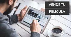 ¿Conoces nuestro Curso de Marketing Audiovisual y Cinematográfico?