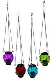Image result for moroccan coloured hanging lanterns