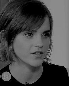 Emma Watson gif