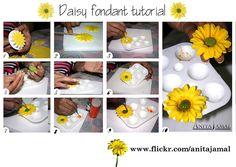 tutorial by Anita Jamal, via Flickr