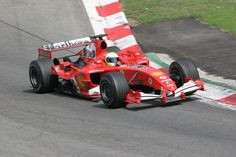 Ferrari F1, F1 Motor, Car And Driver, Racing, Motorcycles, War, Formula 1, Running, Auto Racing