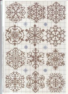 Thrilling Designing Your Own Cross Stitch Embroidery Patterns Ideas. Exhilarating Designing Your Own Cross Stitch Embroidery Patterns Ideas. Xmas Cross Stitch, Cross Stitch Charts, Cross Stitch Designs, Cross Stitching, Cross Stitch Embroidery, Embroidery Patterns, Cross Stitch Patterns, Knitting Charts, Knitting Patterns
