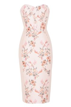 What to Wear to a Fall Wedding 2016 - 28 Fall Wedding Dress Ideas