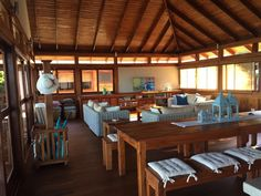 #pongolagamereserve #pongola #gamereserve #mozambique #pontamamoli #tourism #nature #attraction #accommodation #view #activities #travel #humpbackwhalespotting #ocean Game Reserve South Africa, Outdoor Furniture, Outdoor Decor, Attraction, Conference Room, Nature, Table, Home Decor, Naturaleza