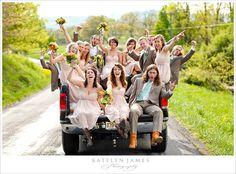 friend's-weddings_728