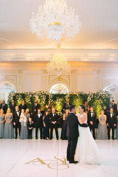 Check out this gorgeous wedding poses! Wedding Poses, Wedding Bride, Wedding Ceremony, Wedding Venues, Wedding Dresses, Reception, Pavilion Wedding, Hotel Wedding, Destination Wedding