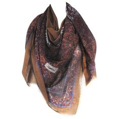 f24ed274 Wool cardigan | knits | Pinterest | Vivienne westwood, Vivienne and Knitwear