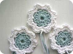crochet flowers tutorial  Sorry, the page you were looking for in this blog does not exist.