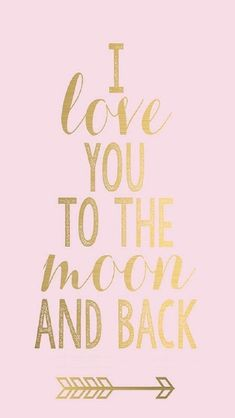 59 Trendy Baby Girl Quotes And Sayings Things To Baby Girl Quotes, Image Citation, Trendy Baby, Wallpaper Quotes, Wall Prints, Girl Room, Wall Stickers, Pink And Gold, To My Daughter