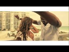 Qwote Feat. Pitbull & Lucenzo - Throw Your Hands Up (Dancar Kuduro) Official Video