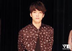 #Seventeen #Wonwoo #Handsome