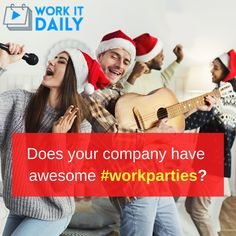 Does Your Company Offer This? Show Potential Employees Why You're A Great Place To Work Using Our Hashtag Of The Day! For More Information, Click The Link Below And Grow Your Brand! Create A Hashtag, Great Place To Work, Employer Branding, Hiring Process, Career Advice, Social Platform, Get Started, Productivity, Social Media