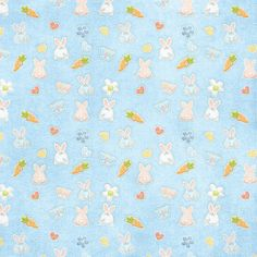 My Prints for Decoupage Papel Scrapbook, Baby Scrapbook, Easter Backgrounds, Easter Wallpaper, Easter Pictures, Easter Art, Easter Printables, Printable Paper, Paper Background