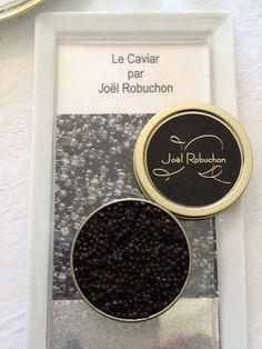 Caviar Caviar, Farm Business, Business Ideas, Joel Robuchon, Luxury Food, Types Of Food, Yummy Yummy, Food Photo, Oysters