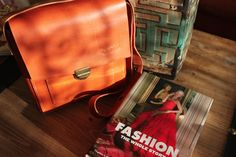 #style #manstye #womanstyle #leather #derilileatherart #fashion