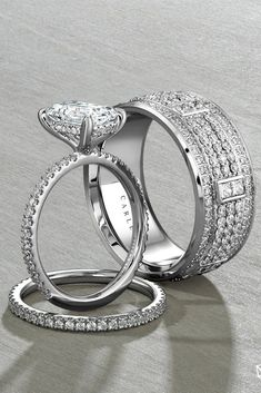 noam carver engagement rings platinum engagement rings