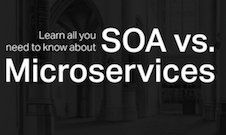 #BigData #IoT #M2M #RTC #Java RT forgeaheadio: SOA or Microservices? | DevOpsSummit #DevOps #IoT #Docker #Microser http://pic.twitter.com/WhkHrxthsM Design Software (@DesignSoftware4) October 3 2016