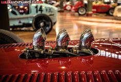 photo by www.ozwild.com  Classic Cars