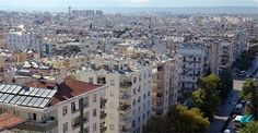 Antalya'da Ruslara Yönelik Konut Satışları Düştü