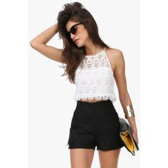 Shop Necessary Clothing
