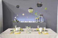 食空間プロジェクト | ギャラリー