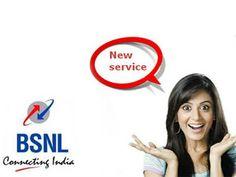 Online Business Operator: BSNL leaves Airtel, Jio far behind in data race