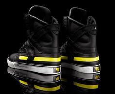 7f0ab170b612e 10 Best Kicks images | Supra skytop, Kicks, Slippers