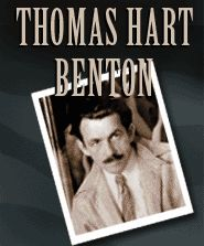 Thomas Hart Benton tells the story of the American painter who defended the aesthetics of realism. Benton took on the art establishment and railed against abstraction, pushing for art that was accessible to ordinary people. Art Thomas, American Life, American Artists, Timeline, Profile, Inspire, Education, User Profile, Onderwijs