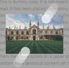 http://photoswipe.com/  PhotoSwipe: JavaScript Image Gallery