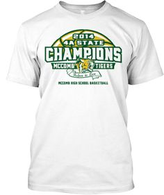 basketball tournament t shirt designs images galleries with a bite. Black Bedroom Furniture Sets. Home Design Ideas