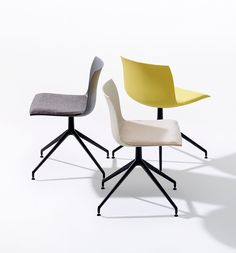 catifa 46 0278 kufengestell schwarz stuhl farbe. Black Bedroom Furniture Sets. Home Design Ideas