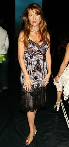 Jane Seymour, Actress Photos, Actresses, Formal Dresses, Image, Pictures, Fashion, Female Actresses, Formal Gowns