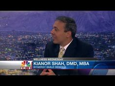 Dr. Kianor Shah | Professional Speaker, Dentist, Implant Surgeon, Fintech Expert, Entrepreneur Implant, Smile Design, Entrepreneur, Interview, Wellness, Health, Health Care, Salud