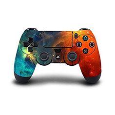 Kundenspezifisches Design Haut Aufkleber Für Xbox One X Konsole Und Controller Moderne Techniken Videospiele