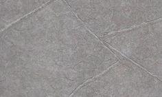 Tapet vinil gri argintiu modern 5079-3 Insider AV Design Tile Floor, Flooring, Crafts, Interior, Design, Studio, Cots, Manualidades, Indoor