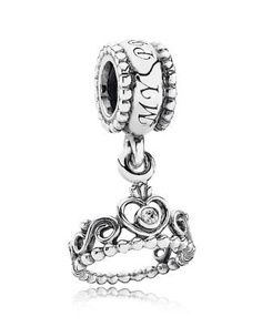 2014 Pandora Collection, Pandora Bracelet, Charms, Pandora, Jewelry Bracelets for a Cause. #PANDORAsummercontest-
