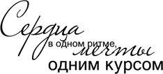 0_15dff4_2b357867_orig.png (719×329)