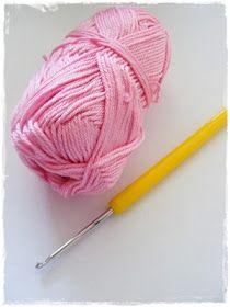 86 / 45 - 47 cm do cca 18 měsíců 48 Diy And Crafts, Knitting, Loafers & Slip Ons, Projects, Tricot, Cast On Knitting, Stricken, Crocheting, Knits