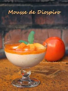Mousse, Portuguese Recipes, Portuguese Food, Food Inspiration, Jelly, Panna Cotta, Cake Recipes, Cheesecake, Deserts